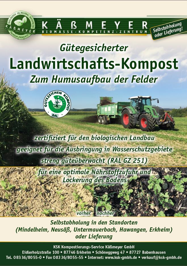 werbung-frischkompost-landwirte