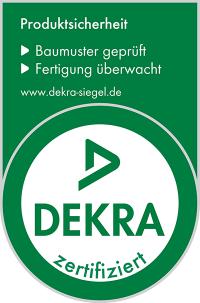 DEKRA-SIEGEL-7365_klein